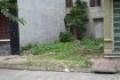 Cần bán đất đường Trương Văn Bang, Q.2, SH, DT 100m2, thổ cư 100%, SHR