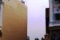 Đất 1 sẹc Kinh Dương Vương, 4x16, hẻm 8m