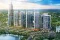 Căn hộ Quận 7 Eco Green MT Nguyễn Văn Linh, giá 43tr/m2, tặng nội thất
