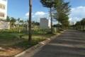 Bán đất nền q7,phân lô đóng móng cọc,dự án biệt hự nhà phố.lh:0901.868.915