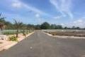 Chính chủ bán đất quận 9, Phú Hữu , 120m2, xây dựng tự do , có sổ.