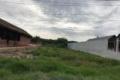 GẤP GẤP! Bán Gấp lô đất CHÍNH CHỦ 850m2 Mặt Tiền đường Nguyễn Duy Trinh, giá chỉ 6,9tr/m2