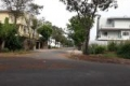 Tôi cần tiền bán đất KDC Hưng Phú 2, sát biệt thự Rivia Covie- 38 triệu/m2