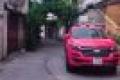 Bán đất trống đường nhựa 6m Nguyễn Kiệm, Phường 3, Gò Vấp. Thông thằng ra Nguyễn Văn Công.   Diện tích : 4x15m. DTCN: 58.74m2.  5 tỷ