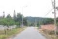 Bán đất giá rẻ ngay thị xã Phú Mỹ chỉ 320tr  gần chợ Tân Hòa Phú Mỹ