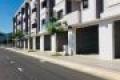 EcoTown Phú Mỹ Hodeco Suất nội bộ giá 10,5 triệu/m2 tặng thêm 3 đến 9 chỉ vàng LH: 0906324509