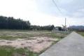 Gia đình cần tiền bán gấp lô đất P.phước hòa thị xã phú mỹ, đường 20m