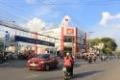 Đất mt đường đối diện chợ Uyên Hưng Tân uyên 1ty350/100m2