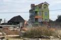 Bán đất 2 MT Đường ĐT 743 và Phan Đình Giot, Phường An Phu, Thuận An, Bình Dương hotline 0938189064