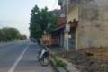 Cần bán gấp mảnh đất mặt đường lớn tại Tiên Lữ, Hưng Yên