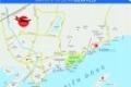 Mở bán duy nhất 29 nền đất biệt thự biển tại Bình Châu, Xuyên Mộc, Bà Rịa Vũng Tàu (0934.110.895)
