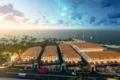 Ocean Gate Bình Châu | Khu Đô Thị Nghỉ Dưỡng Biển Hàng Đầu Việt Nam | Giá Gốc Chủ Đầu Tư