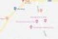 Đất biệt thự nghỉ dưỡng đường Ven Biển, Hồ cốc- Hồ Tràm, giá 3.5tr/m2
