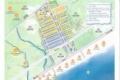 Đất nghỉ dưỡng ven biển Hồ Tràm - Bình Châu - Lagi giá chỉ từ 440tr/nền , shr
