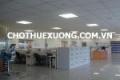 Bán gấp nhà xưởng đẹp KCN Nomura Hải Phòng giá hợp lý