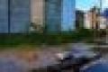 Bán nhà Hoàng Hoa Thám 4 ô tô tránh 31m2 x 5 tầng 4.1 tỷ