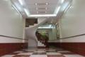 Bán nhà mới đẹp, nở hậu, view đẹp, nội thất xịn Liễu Giai. 50m2*5T, MT rộng. Giá 5,5 tỷ