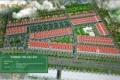 Cơ hội đầu tư cuối năm với đất nền Ba Ria City Gate mặt tiền QL51 chỉ 10tr/m2,LH 0969075829