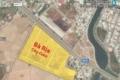 HƯNG THỊNH BÁN ĐẤT NỀN BÀ RỊA CITY GATE, GIÁ CHỈ 11 TR/M2, DT 100M2, CK 3%