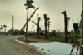 Dự án Him Lam Green Park - Đại phúc - Bắc Ninh