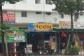 Bán nhà phố mặt tiền đường Lê Lợi,Bến Cát Bình Dương, giá 1.150 tỷ
