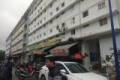 Bán Nhà Mặt Tiền Lê Lợi,Hòa Lợi,Thị Xã Bến Cát 5x9.5 Giá 1.150 Tỷ