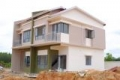 Bán nhà phố ngay khu công nghiệp Mỹ Phước, LH: 090.303.7689