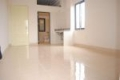Căn hộ chung cư Bến Cát (50m2), giá 330 triệu/căn, sổ hồng trao tay