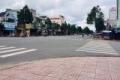 chính chủ bán gấp lô đất ngay mặt tiền đường Cao Tốc Mỹ Phước Tân Vạn