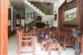 Bán gấp căn nhà mt nguyễn ái quốc TP Biên Hòa giá cực rẻ