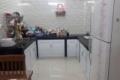 Bán gấp nhà KP9 Tân Phong TP Biên Hòa giá rẻ cho bà con