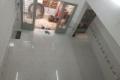 Bán nhà Hẻm Nguyễn Văn Đậu, P11, Bình Thạnh.  Diện tích đất 47,2m2. Nhà 1 trệt 1 lầu như hình. Cách mặt tiền khoảng 60m. Hẻm thông đường Tăng Bạt Hổ. 3,65 tỷ