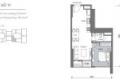Cần bán căn hộ Vinhome Central Park, Gía chỉ 3 tỷ Lh: 0975533050
