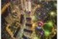 [HỐT NGAY] 2 PHÒNG NGỦ THUÊ GIÁ CHỈ 1000$ FULL NỘI THẤT, LIÊN HỆ NGAY: 0389.277.878