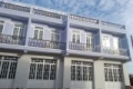 Nhà Phố QL50 1 trệt , 1 lầu : 72m2 giá 990 triệu Ngay KCN Tân Kim, Sổ hồng riêng.