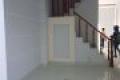 Bán nhà gần ngã 3 Tân Kim 1 trệt+2 lầu chỉ 1ty2, sổ riêng từng căn