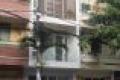 Mình cần bán nhà ngõ 98 Hoàng Quốc Việt 60 m2, 3 tầng, giá 6.4 tỷ phân lô,ôto đỗ cửa.