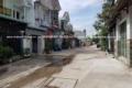 Bán nhà gần chợ tân long phường tân đông hiệp dĩ an bình dương