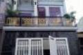 Bán nhà 86m2, Dĩ An, sổ hồng riêng, thổ cư 100%