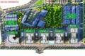 Chung cư cao cấp Eurowindow River Park, 68m2-96m2 giá từ 1.2 - 1.8 tỷ, ck tới 12%. Liên hệ 0355682523