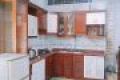 Bán nhà mặt phố khu Thái Thịnh, Đống Đa, 88m, 7 tầng, kinh doanh tấp nập, giá 27 tỷ