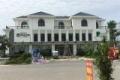 Phúc An Citty mở bán đợt 1 khu biệt thự