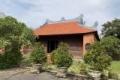 Bán gấp biệt thự sân vườn, biệt phủ 182 Nguyễn Hoàng, huyện Duy Xuyên, tỉnh Quảng Nam