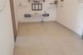 Bán căn hộ chung cư đặng xá khu CT8, 50m2 giá 930tr