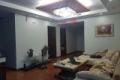 Bán căn hộ cao cấp Chung cư CT2 Ngô Thì Nhậm 128m2 full nội thất