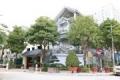 Biệt thự view hồ 12ha cạnh đại siêu thị Nhật Aeon Mall ,đầu tư , kinh doanh cực đỉnh.