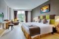 Bán khách sạn view vịnh Hạ Long – 15 tỷ, 39 phòng đủ đồ, đủ sổ đỏ