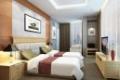 Bán khách sạn Hòn Gai view vịnh Hạ Long- 12.5 tỷ đã bao gồm đồ, sổ đỏ chính chủ