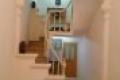 Em có căn nhà đẹp và giá mềm như cọng bún ấy ở Kim Ngưu có DT 30m2!