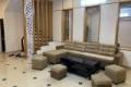 Bán nhà tập thể tầng 2 128C Đại La Hai Bà Trưng 65m2 oto đỗ chân cầu thang giá 1.7 tỷ